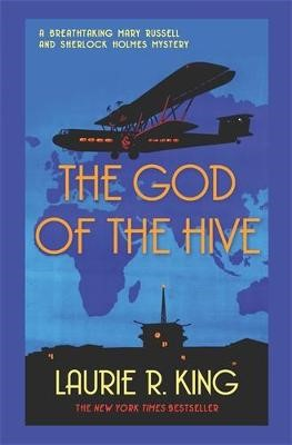 The God of the Hive -