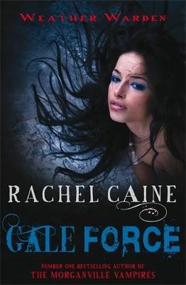 Gale Force -