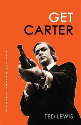 Get Carter -