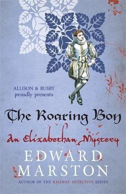 The Roaring Boy -