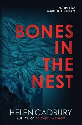 Bones in the Nest -