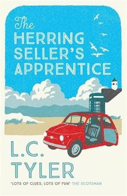 The Herring Seller's Apprentice -