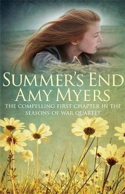 Summer's End -