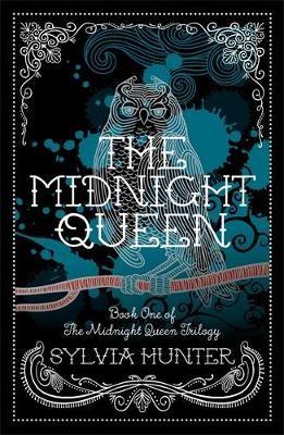 The Midnight Queen - pr_324619