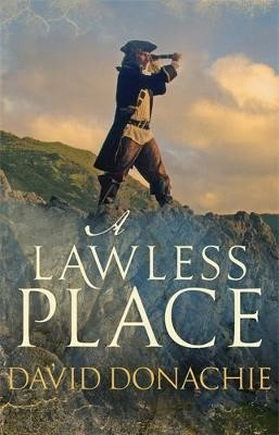 A Lawless Place - pr_386203
