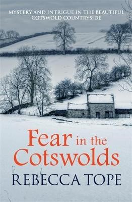 Fear in the Cotswolds -
