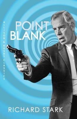 Point Blank -