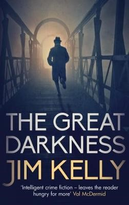 The Great Darkness -