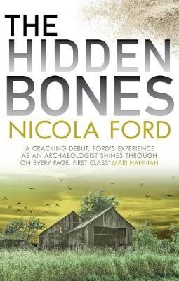 The Hidden Bones -