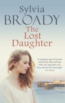 The Lost Daughter - pr_386198
