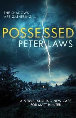 Possessed - pr_1784029