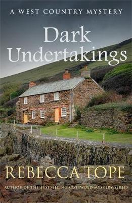 Dark Undertakings -