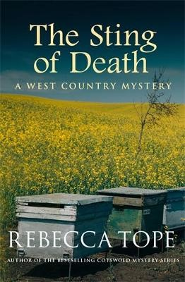 The Sting of Death -