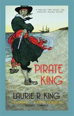 Pirate King -