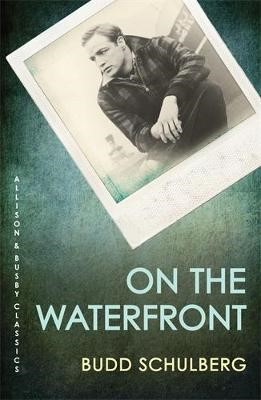 On The Waterfront -
