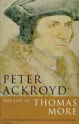 The Life of Thomas More - pr_61046