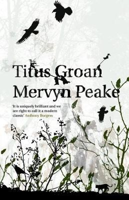Titus Groan -