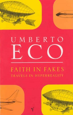 Faith in Fakes - pr_61045