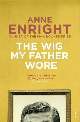 The Wig My Father Wore - pr_173603