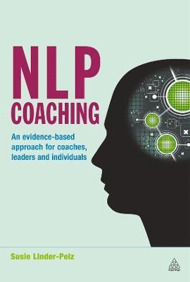 NLP Coaching -