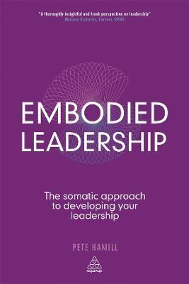 Embodied Leadership -