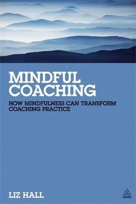 Mindful Coaching -