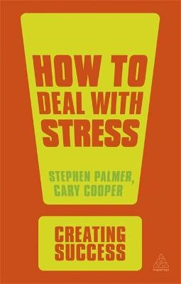 How to Deal with Stress -