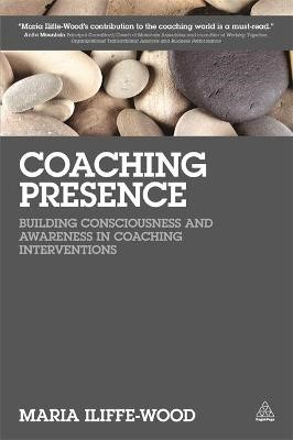 Coaching Presence -