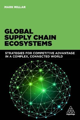 Global Supply Chain Ecosystems -