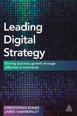 Leading Digital Strategy -