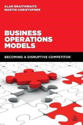 Business Operations Models - pr_97577