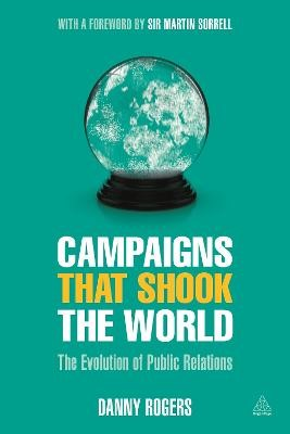 Campaigns that Shook the World -
