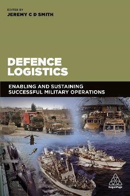 Defence Logistics -