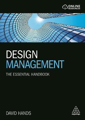 Design Management -