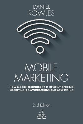 Mobile Marketing -