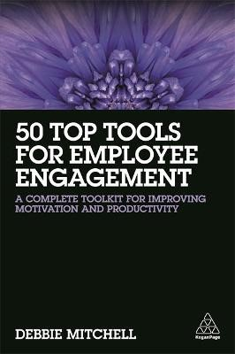 50 Top Tools for Employee Engagement - pr_295409