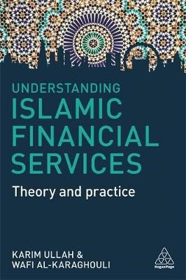 Understanding Islamic Financial Services - pr_284495