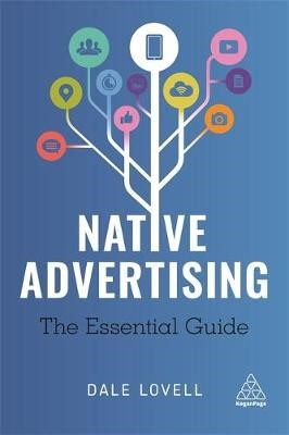 Native Advertising - pr_97807