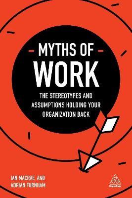 Myths of Work -