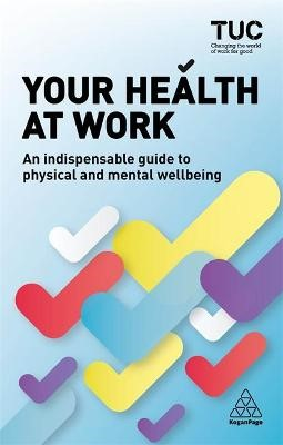 Your Health at Work -