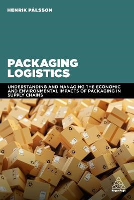 Packaging Logistics -