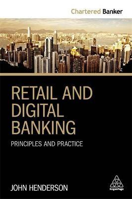 Retail and Digital Banking -