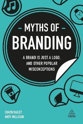 Myths of Branding -