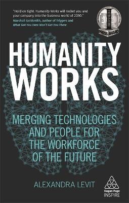 Humanity Works -