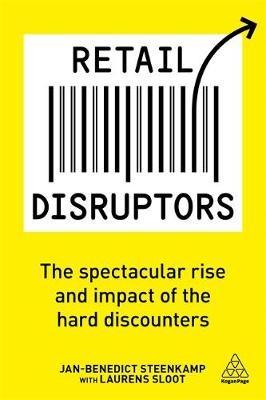 Retail Disruptors -