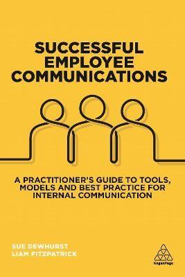 Successful Employee Communications -