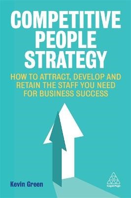 Competitive People Strategy -