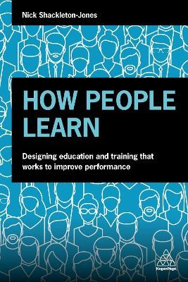 How People Learn -