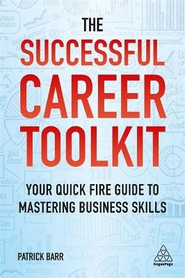 The Successful Career Toolkit -
