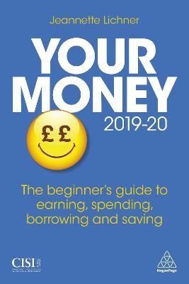 Your Money 2019-20 -